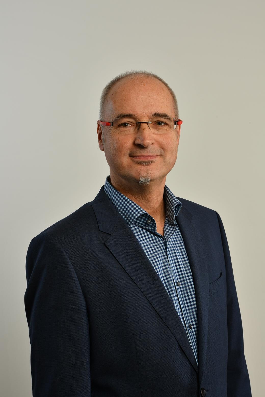Sandor Griff Profile Picture