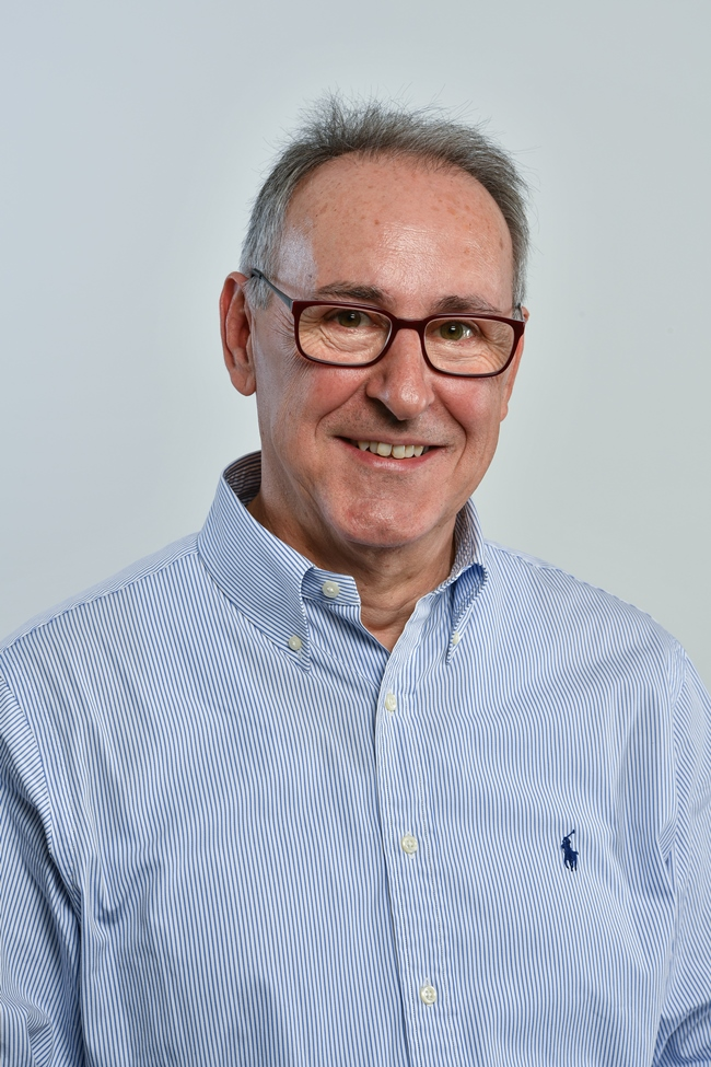 Federico Campos Profile Picture