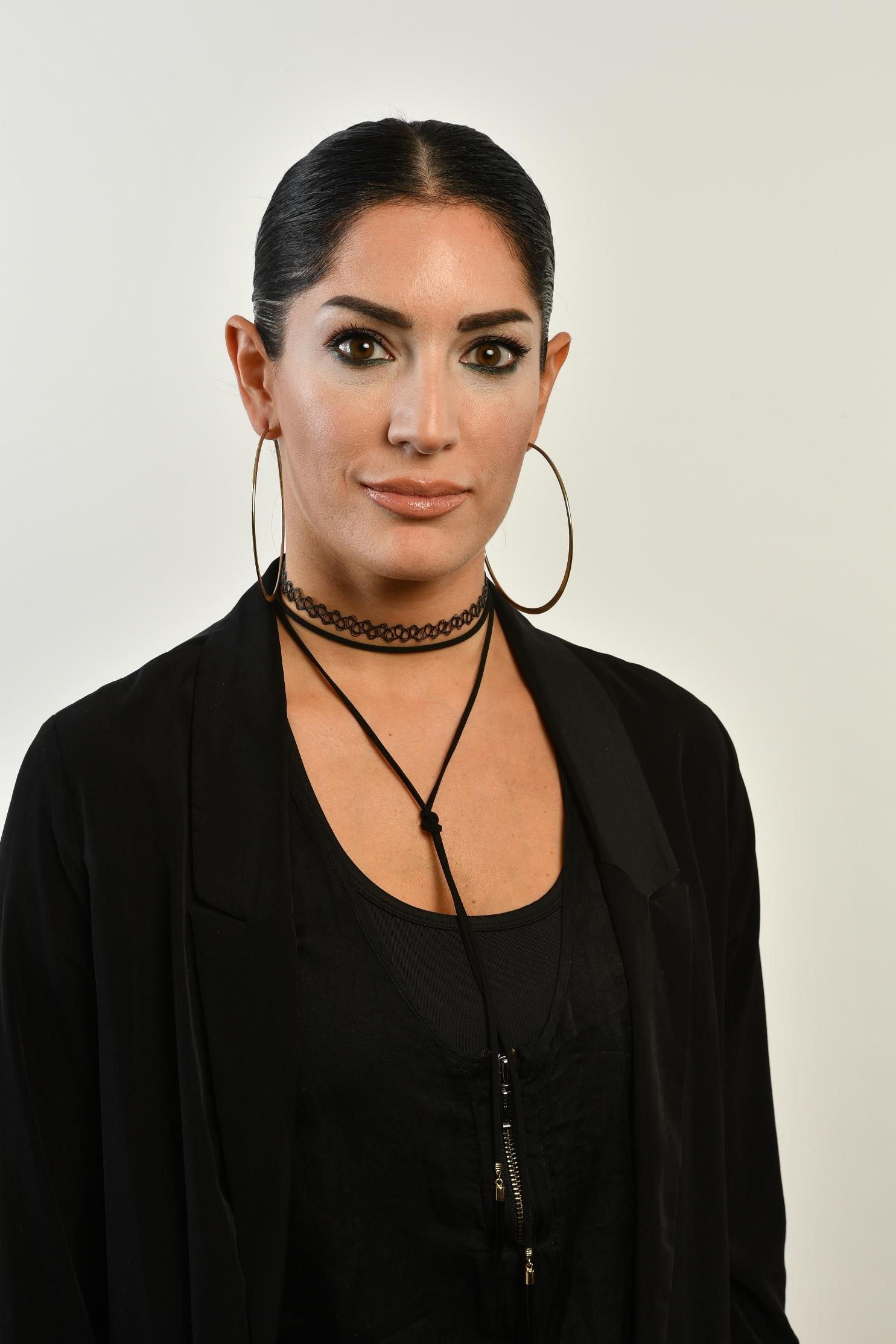 Silan Avsar Tekkök Profile Picture