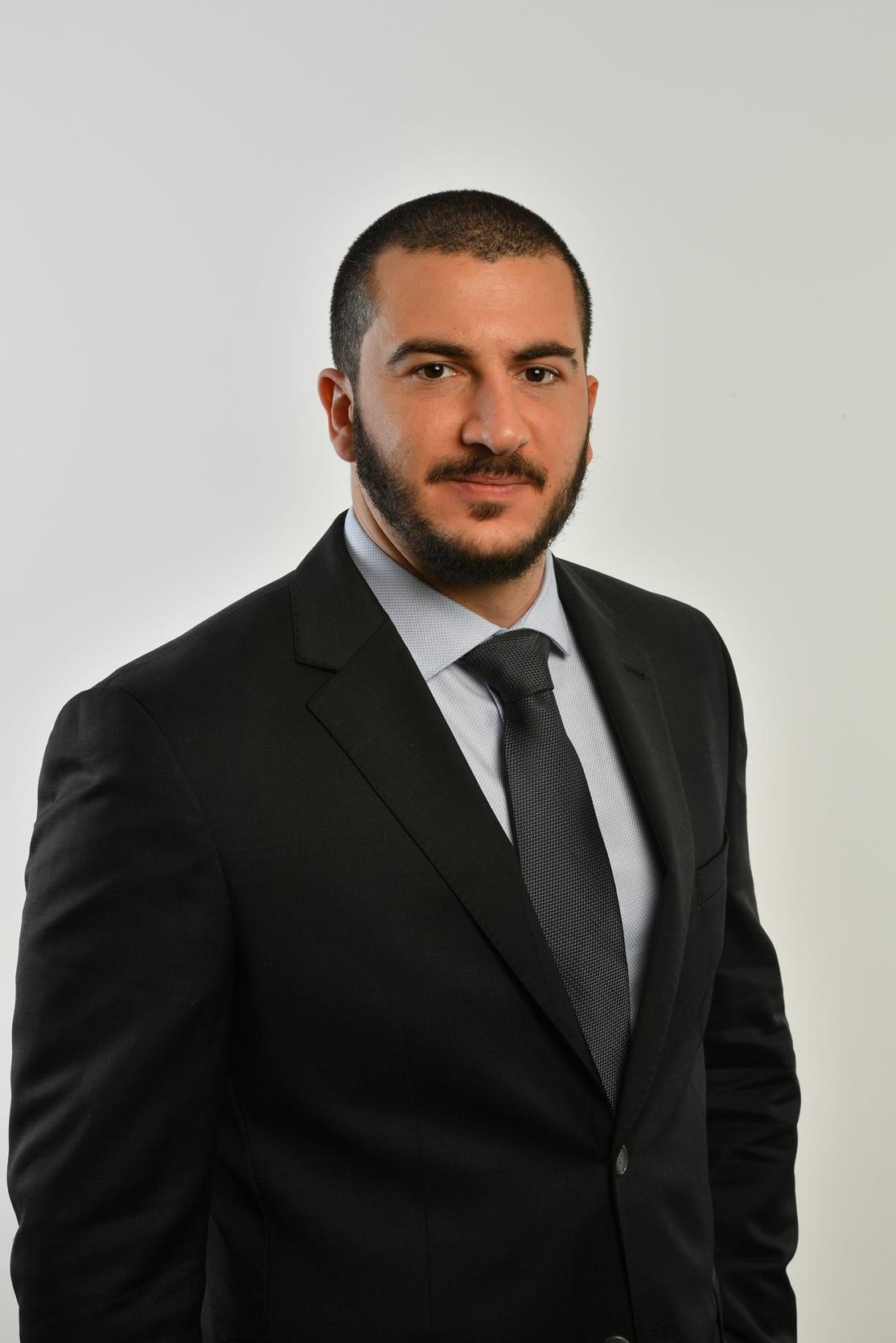 Augusto Abati Profile Picture