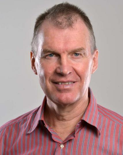Nico de Deugd Profile Picture