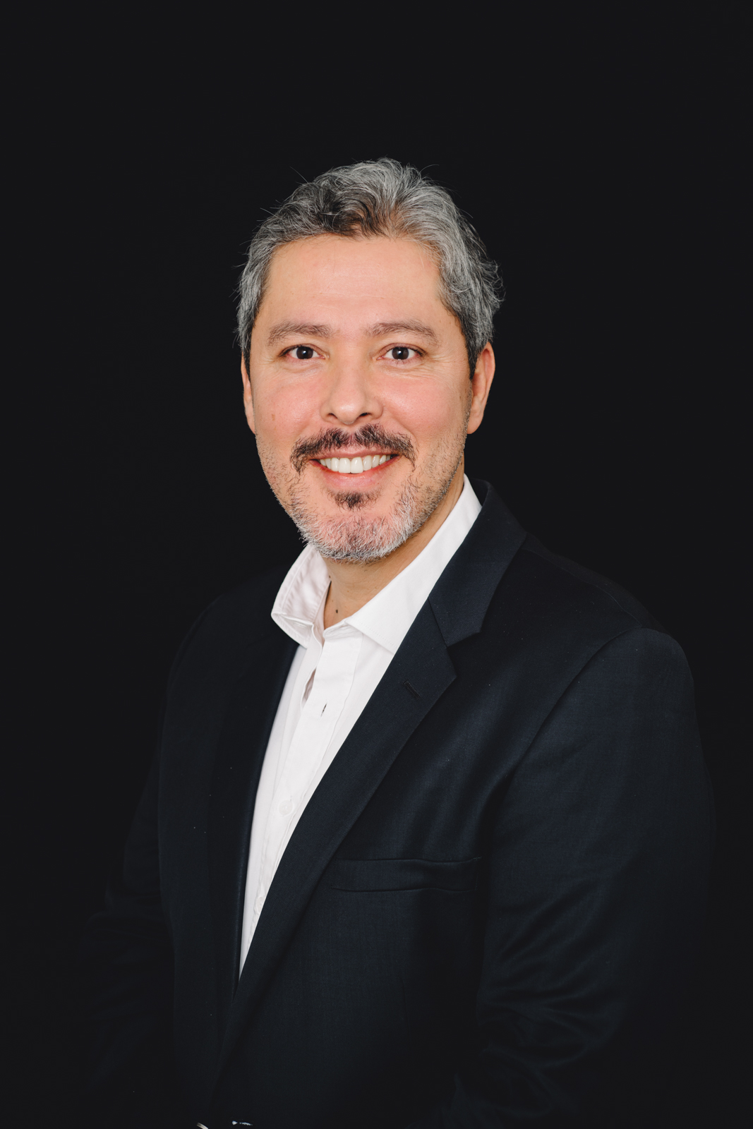 Murat Tekkök Profile Picture