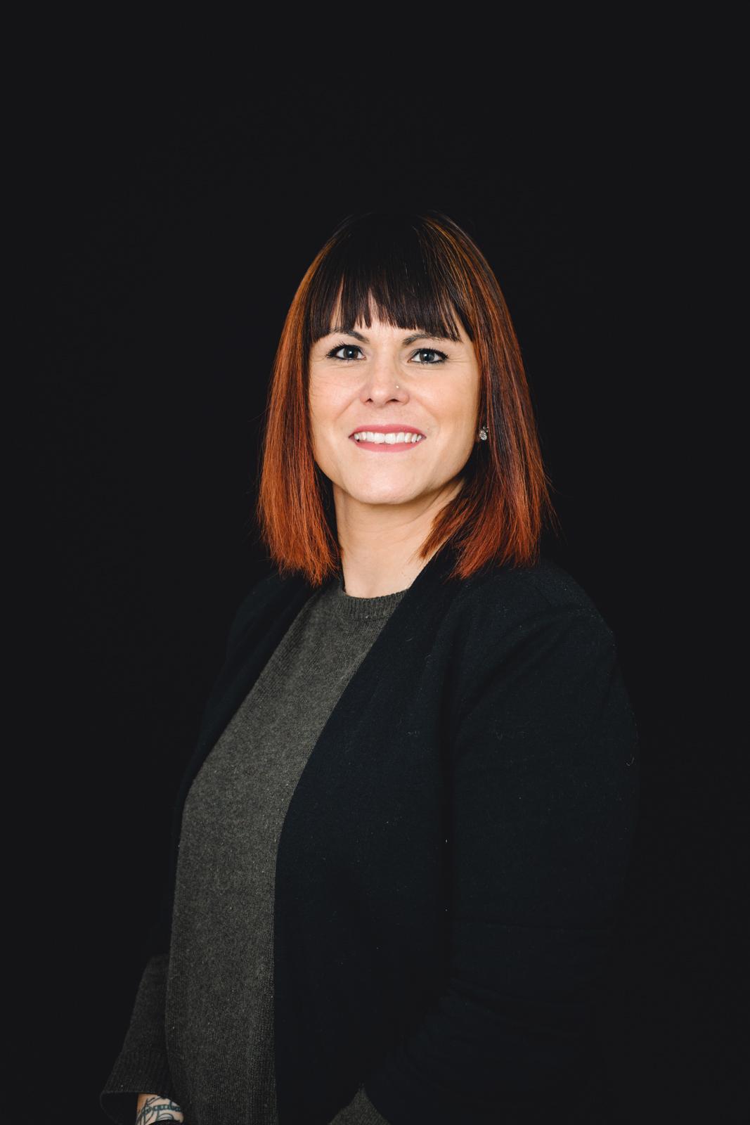 Natalia Gelinard Profile Picture