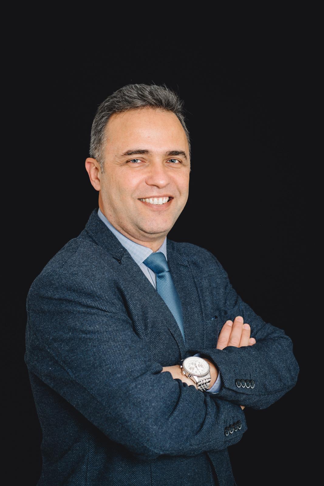 Ali Varol Profile Picture
